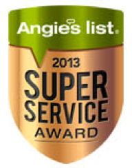 SuperService
